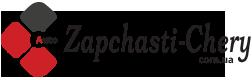 Уплотнитель Джили СЛ купить в интернет магазине 《ZAPCHSTI-CHERY》