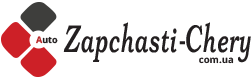 Молдинг Джили СЛ купить в интернет магазине 《ZAPCHSTI-CHERY》
